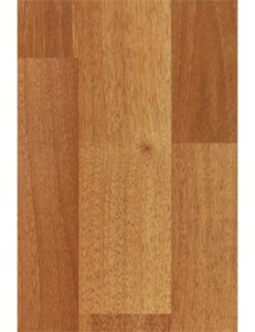 Walnut 6335 Laminate Wood Floor-For Sale in Nigeria by DecorCity