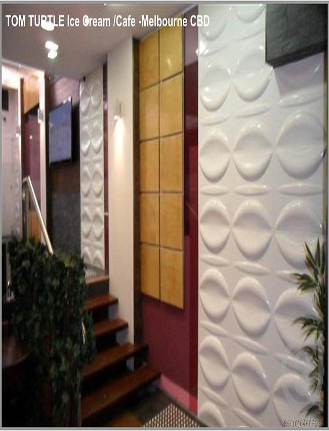 adel-3d-wall-panels-sold-in-nigeria-by-