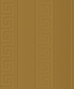 original-versace-luxury-wallpaper-935242-sold-in-nigeria-by-decorcity