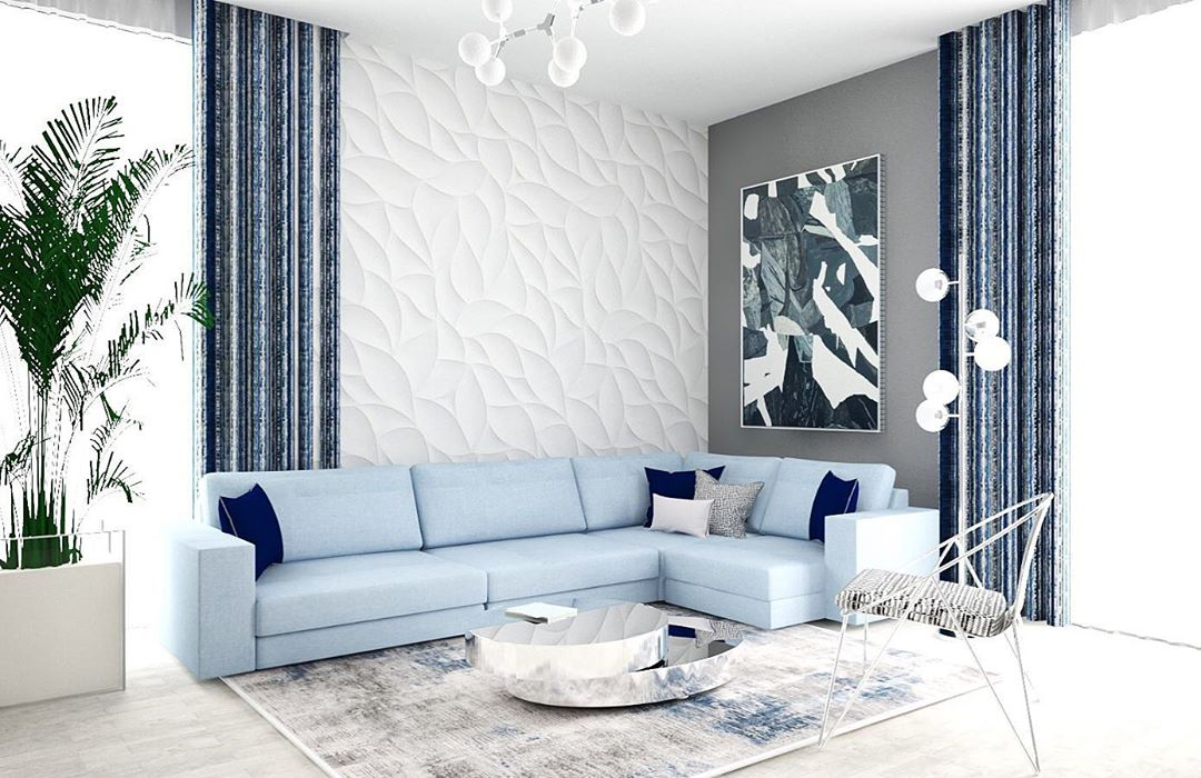 New Interior Design Trends for 2021: +15 New Home ...