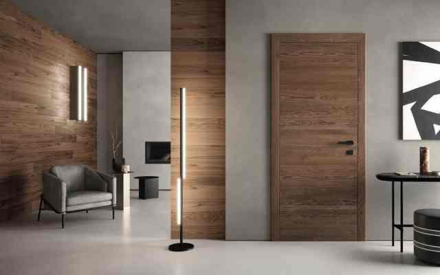 Latest Door Design 2020: Useful and Smart Tips on the Door ...