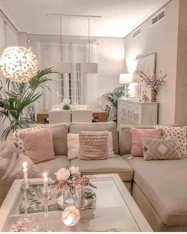 Top 9 features for living room furniture 2020 (Photos+Videos)