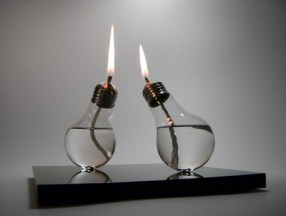 bombillas-recicladas-15