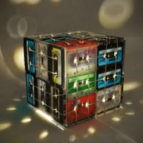 final_box-night_w
