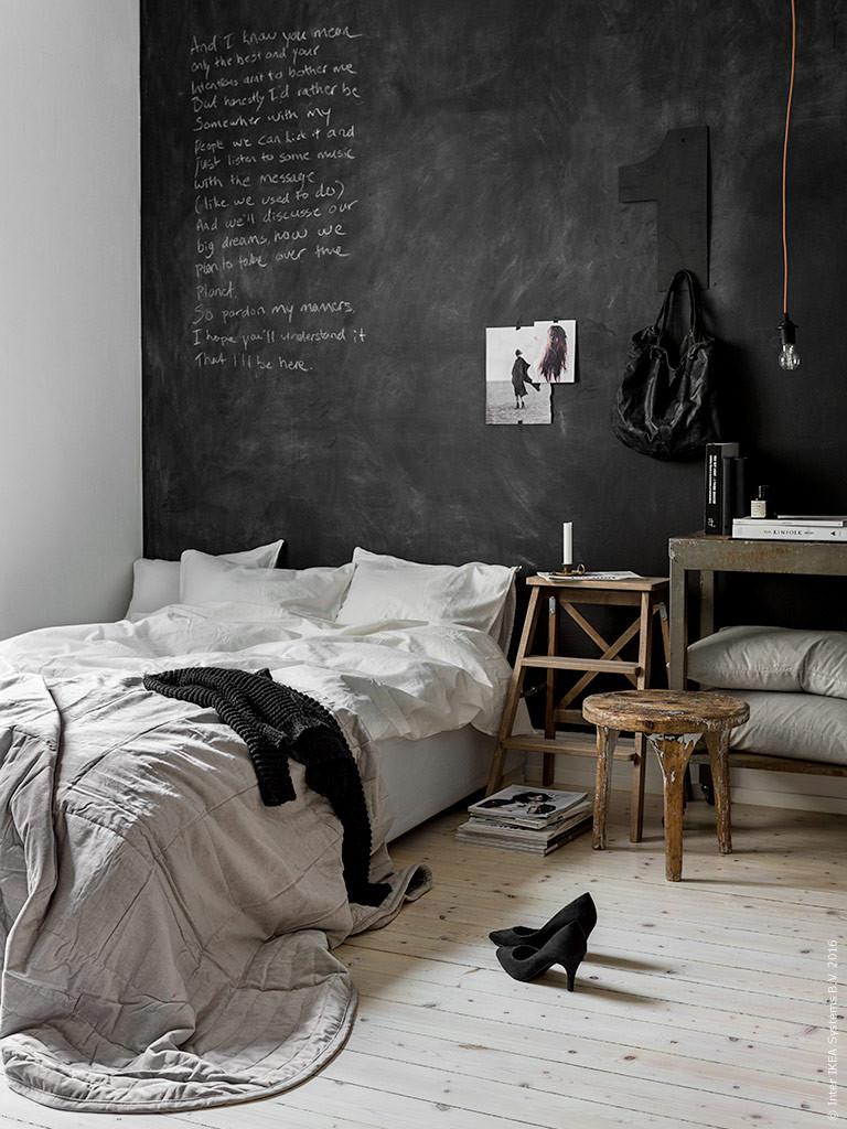 103 Gorgeous Minimalist Home Decor and Design Interior Inspirations