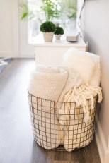 120 Gorgeous Minimalist Home Decor and Design Interior Inspirations