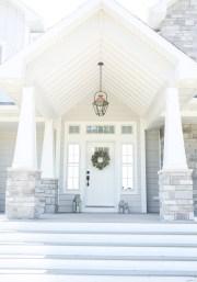 122 Gorgeous Minimalist Home Decor and Design Interior Inspirations