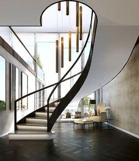 125 Gorgeous Minimalist Home Decor and Design Interior Inspirations
