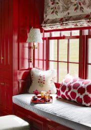 131 Gorgeous Minimalist Home Decor and Design Interior Inspirations