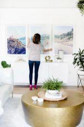 136 Gorgeous Minimalist Home Decor and Design Interior Inspirations