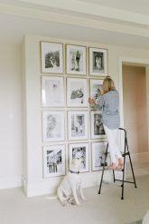 140 Gorgeous Minimalist Home Decor and Design Interior Inspirations