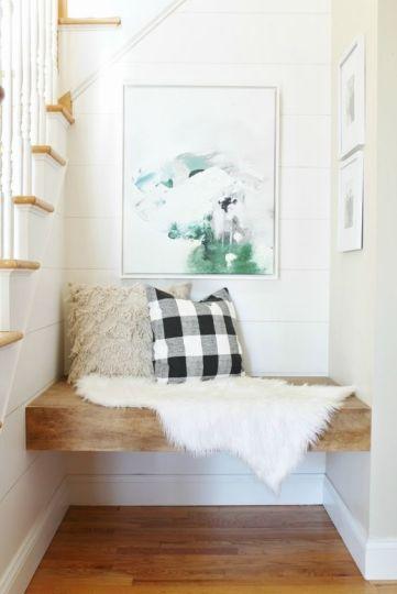 149 Gorgeous Minimalist Home Decor and Design Interior Inspirations