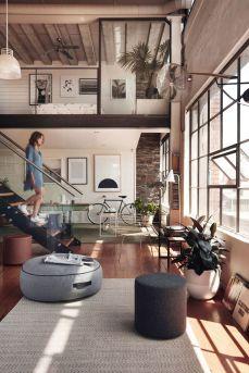 150 Gorgeous Minimalist Home Decor and Design Interior Inspirations