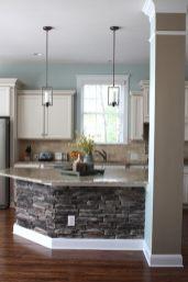 154 Gorgeous Minimalist Home Decor and Design Interior Inspirations