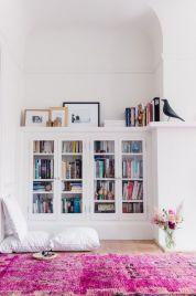 158 Gorgeous Minimalist Home Decor and Design Interior Inspirations