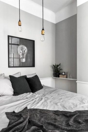 161 Gorgeous Minimalist Home Decor and Design Interior Inspirations