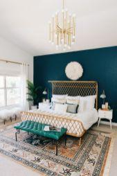 163 Gorgeous Minimalist Home Decor and Design Interior Inspirations