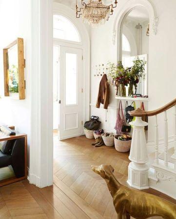 166 Gorgeous Minimalist Home Decor and Design Interior Inspirations