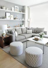 169 Gorgeous Minimalist Home Decor and Design Interior Inspirations