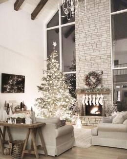 170 Gorgeous Minimalist Home Decor and Design Interior Inspirations