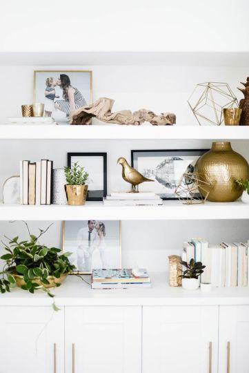 176 Gorgeous Minimalist Home Decor and Design Interior Inspirations