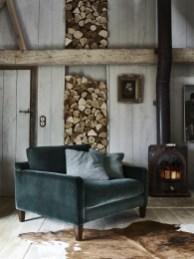 182 Gorgeous Minimalist Home Decor and Design Interior Inspirations
