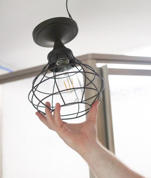 24 RV & Camper Van Remodel, Hacks Interior Decor Ideas