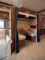 48 RV & Camper Van Remodel, Hacks Interior Decor Ideas