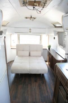 7 RV & Camper Van Remodel, Hacks Interior Decor Ideas