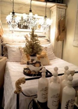 92 RV & Camper Van Remodel, Hacks Interior Decor Ideas