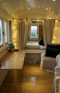 39 Best Camper Interior Hacks, Makeover, Remodel Decorating Ideas