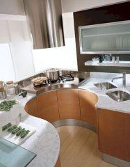 Kitchen Dining Corner Style