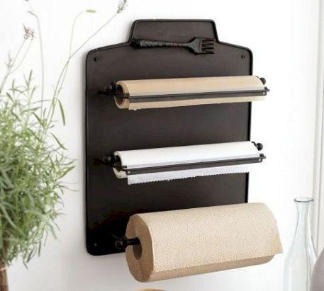 Marvelous Smart Small Kitchen Design Ideas No 15