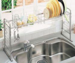Marvelous Smart Small Kitchen Design Ideas No 47