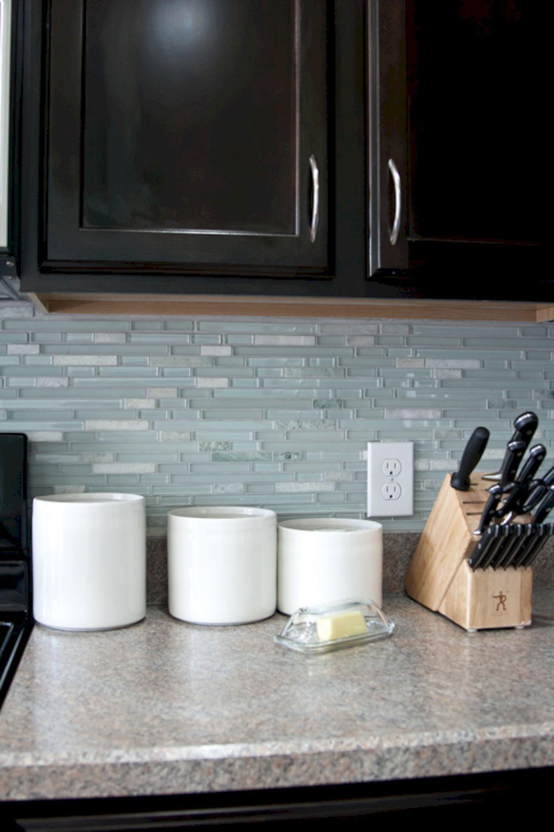 - 10 Best Sea Glass Backsplash Tile Collections For Amazing Kitchen