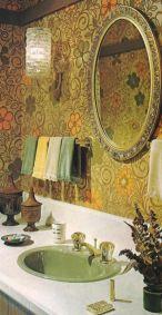 Amazing 70s Home Decor best ideas 16