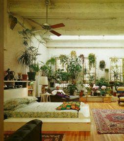 Amazing 70s Home Decor best ideas 25