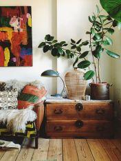 Amazing 70s Home Decor best ideas 33