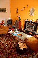 Amazing 70s Home Decor best ideas 34