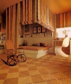 Amazing 70s Home Decor best ideas 37