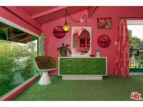 Amazing 70s Home Decor best ideas 46