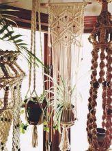 Amazing 70s Home Decor best ideas 49