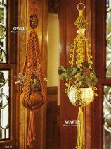 Amazing 70s Home Decor best ideas 54