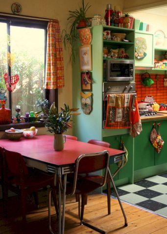 Amazing 70s Home Decor best ideas 6