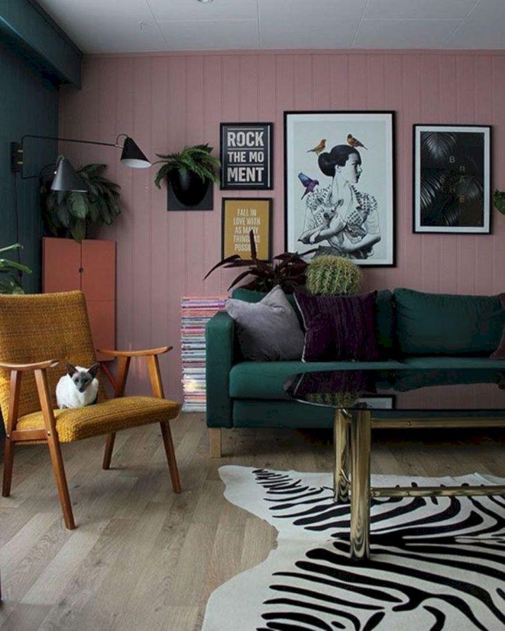 70s Home Decor ideas