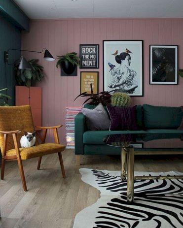 Amazing 70s Home Decor best ideas 9