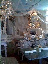 Beautiful Curtain Princess Design Ideas 29