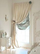 Beautiful Curtain Princess Design Ideas 3