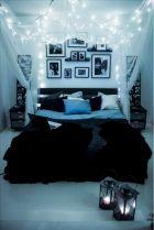Beautiful Curtain Princess Design Ideas 34