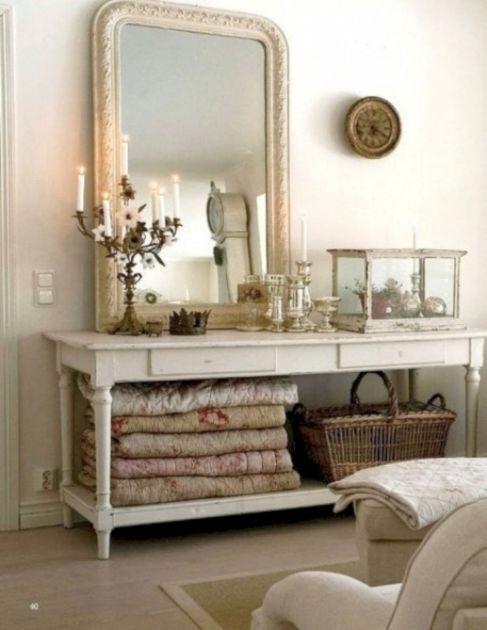 Bedroom Display Quilts